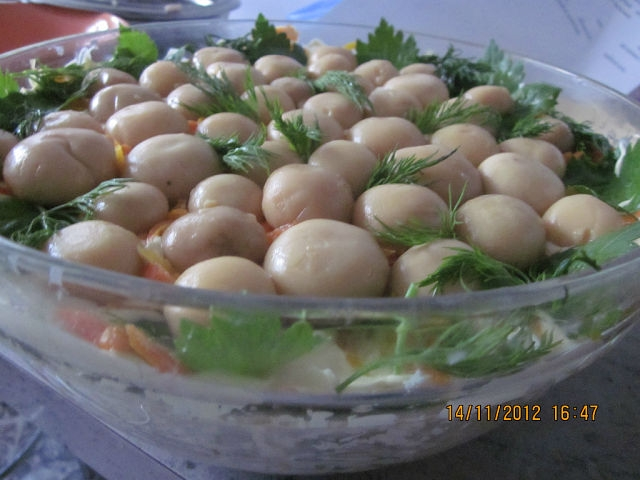 Salat-Gribnaya-polyanka (640x480, 157Kb)
