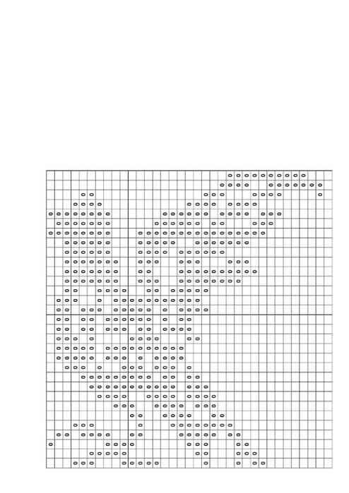 отражение голубя (494x700, 132Kb)