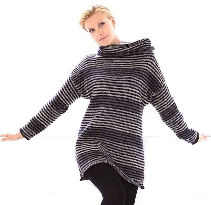 Striped_Sweater (700x680, 214Kb)