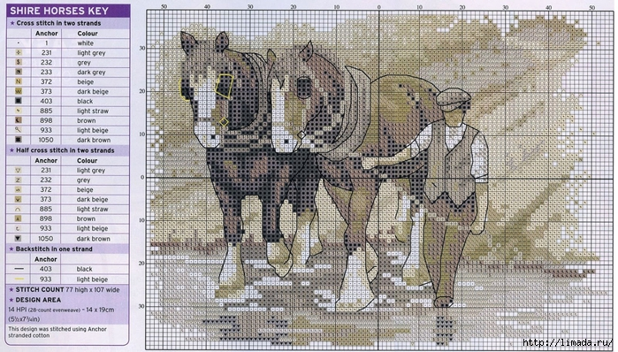 The-World-of-Cross-Stitching---Nº-114---Sep-2006---15 (700x398, 334Kb)