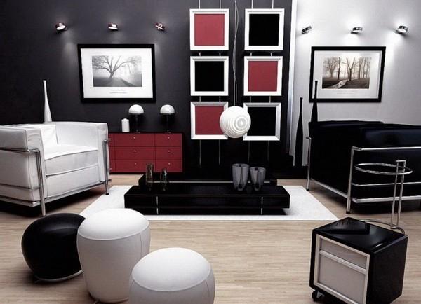 76172424_849383_design_gostinoy2 (600x434, 190Kb)