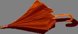 0_ЗОНТ 160 70 (160x70, 14Kb)