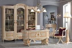 Мебель (250x167, 31Kb)