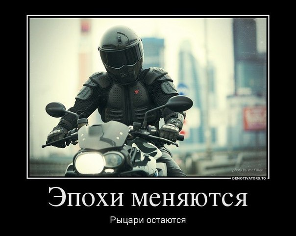 1371644580_1 (604x481, 47Kb)