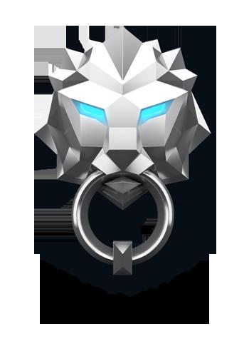 lion-350 (350x489, 101Kb)