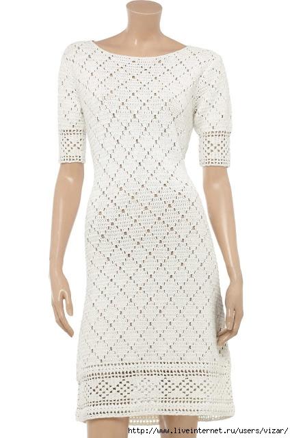 checker board dress1 (427x640, 165Kb)