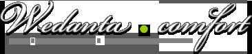 logo (366x79, 16Kb)
