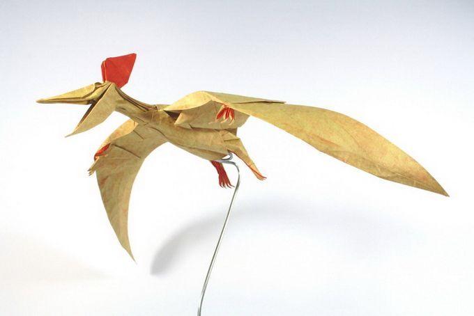 оригами фото 4 (680x454, 103Kb)