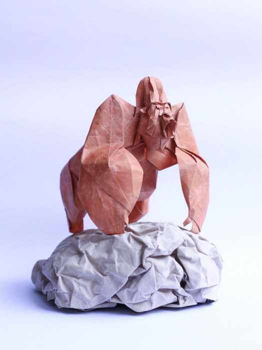 оригами фото 6 (525x700, 197Kb)