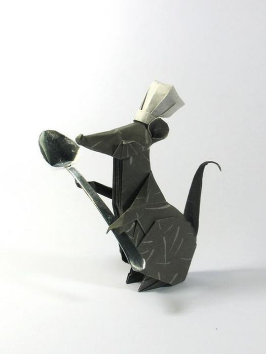 оригами фото 9 (525x700, 122Kb)