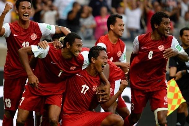 tahiti-soccer-team (610x407, 166Kb)