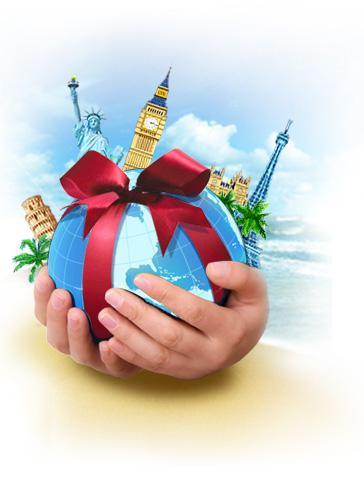 как выбрать туристическое агентство/1371701164_143131 (364x490, 20Kb)