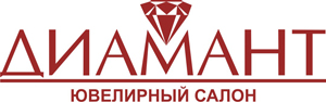 2835299_logo_diamant (300x94, 40Kb)
