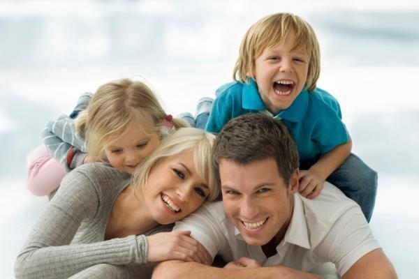 1371716692_familyportraitideas (600x400, 28Kb)