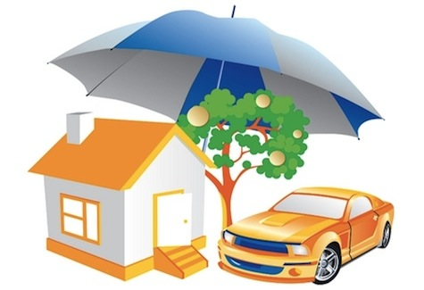insurance-agent (475x325, 36Kb)