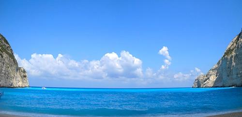 0_555ad_91daaa7d_-1-L остров Закинф, бухта Навайо (500x241, 25Kb)