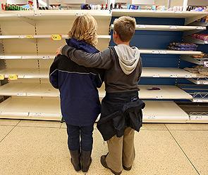 Британия - угроза дефицита продуктов (295x249, 40Kb)