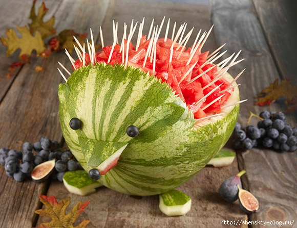 4121583_WatermelonHedgehog (580x447, 206Kb)