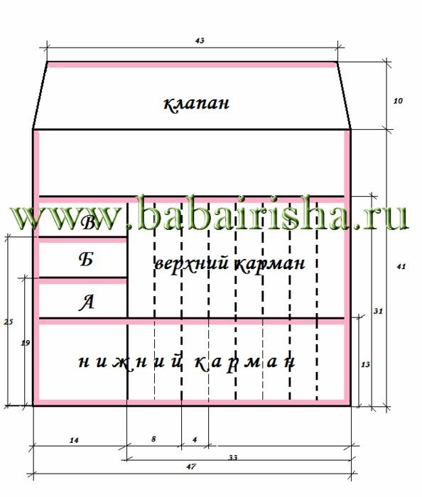 Тюнинг приборной панели ваз 2110 своими руками