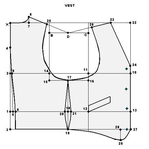 жилет (488x488, 20Kb)