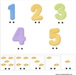 Превью 1-5 копи (700x692, 112Kb)