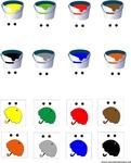 Превью краски копи (565x700, 117Kb)