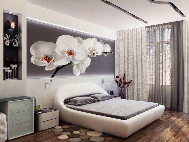 Лучшие дизайны квартир в мире
