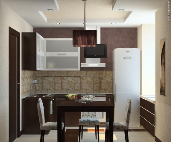 mazi-virtuves-baldai-maza-virtuve-119 (576x480, 166Kb)