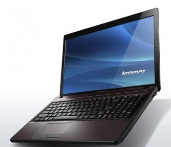 Ноутбук Lenovo IdeaPad G580 Celeron (350x301, 17Kb)