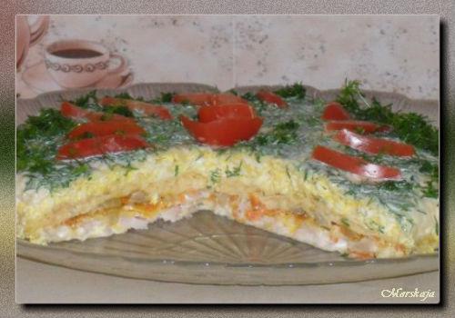 закусочный торт (500x350, 38Kb)