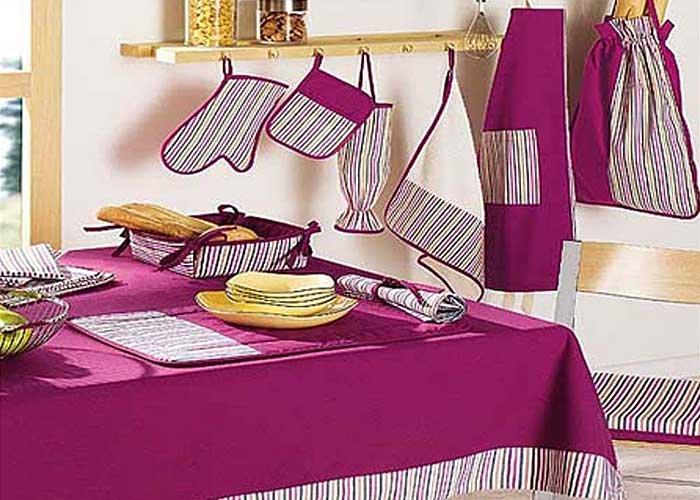 1286187959_textiles3 (700x500, 314Kb)