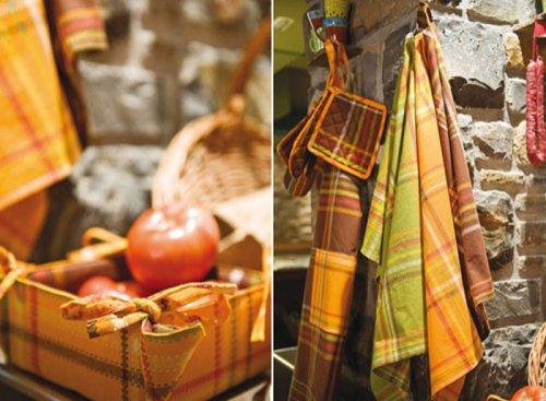 1286187976_textiles8 (500x367, 194Kb)