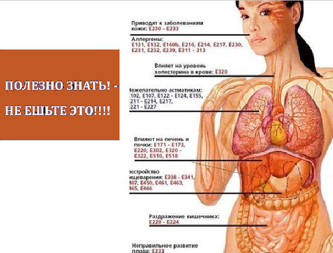здоровое питание в таганроге