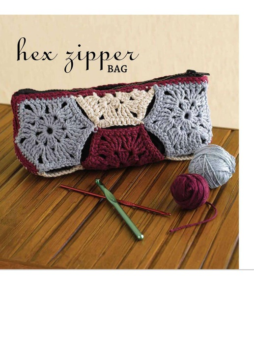 crochetemodan076 (517x700, 98Kb)