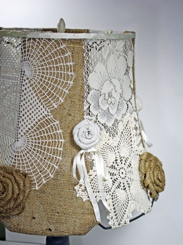 _large_shabby_handmade_lampshade_vintage_doilies_andamp_burlap_ooak_d438c59d (375x500, 147Kb)