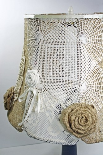 _large_shabby_handmade_lampshade_vintage_doilies_andamp_burlap_ooak_8bc9f91f (333x500, 139Kb)