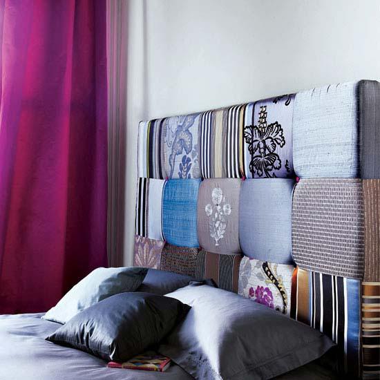 interior-patchwork-04 (550x550, 201Kb)