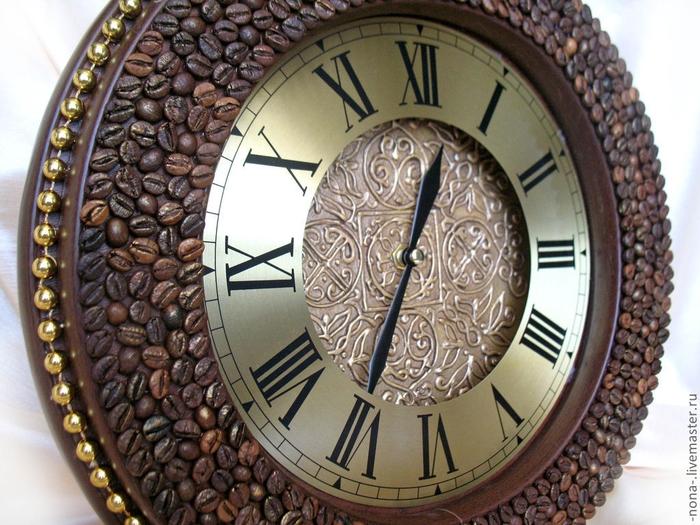 кофейные часы (4) (700x525, 320Kb)