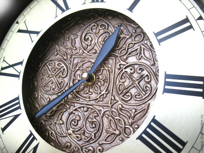 кофейные часы (6) (700x525, 291Kb)