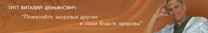 koll_003[1] (700x112, 79Kb)