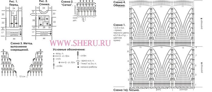 shema-tunika-vostochnuy-steel (700x305, 126Kb)