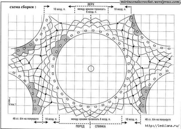 вяжем летнюю сумочку7 (604x431, 163Kb)