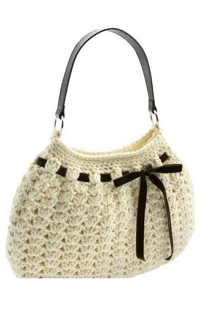 вяжем летнюю сумочку (394x604, 121Kb)