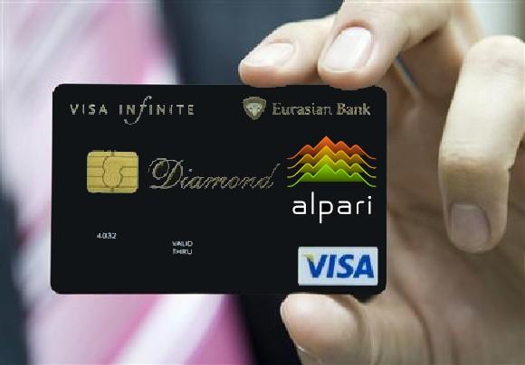 alpari (580x404, 39Kb)