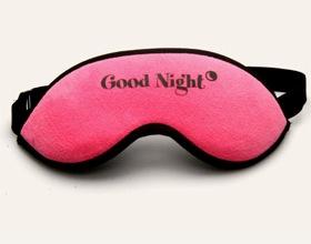 розовая маска (280x220, 36Kb)