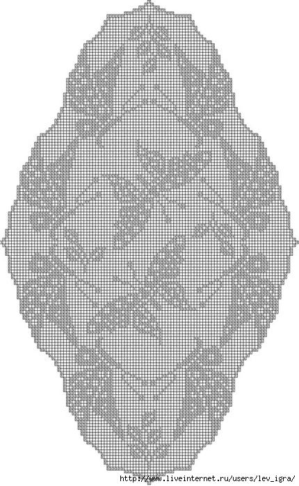 116199061 (430x700, 222Kb)