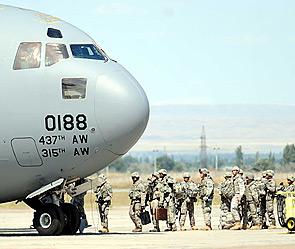 Авиабаза Манас в Киргизии закрывается (295x249, 31Kb)