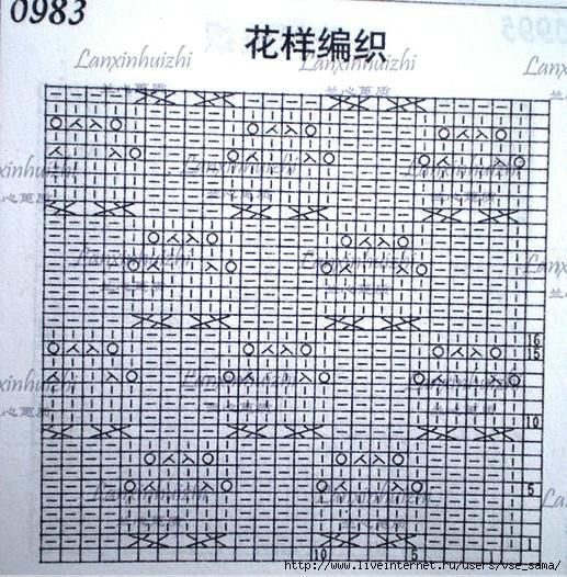 7в (517x526, 286Kb)