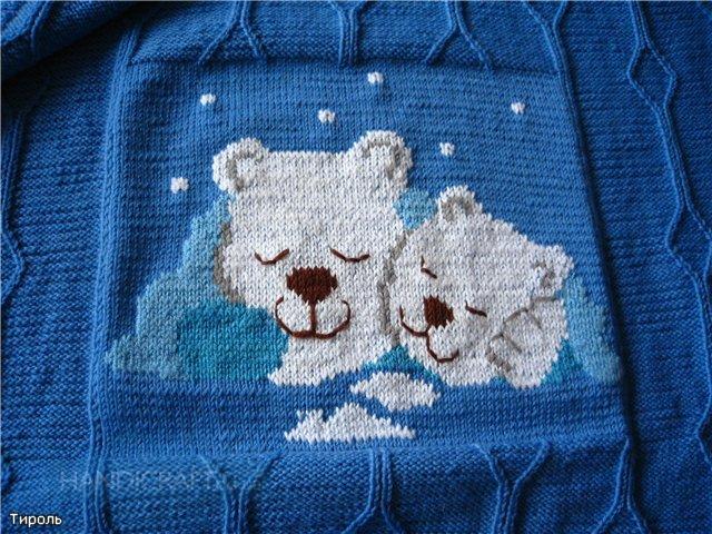 """"""",""""www.handicraft.od.ua"""