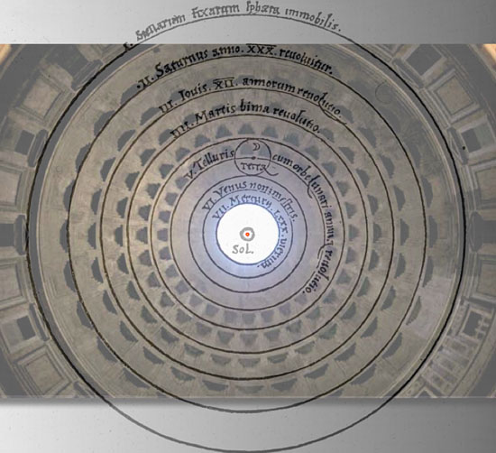 copernik (550x502, 98Kb)
